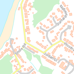 Map tile 13947.10763