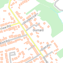 Map tile 13947.10764