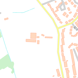 Map tile 13948.10764