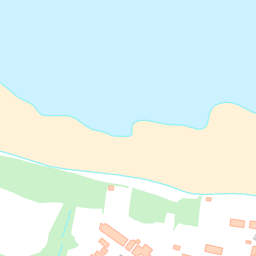 Map tile 13973.10770