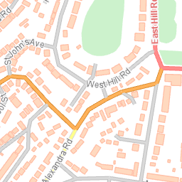 Map tile 13977.10773