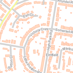 Map tile 13977.10774