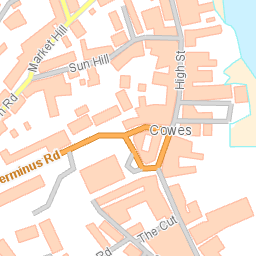 Map tile 20927.16144