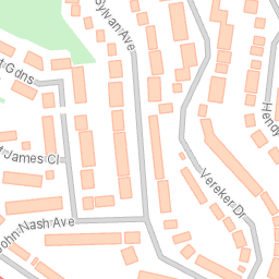 Map tile 20931.16146