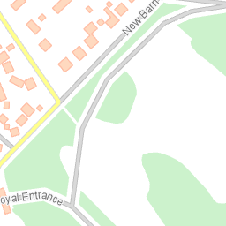 Map tile 20933.16147