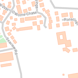 Map tile 20925.16148