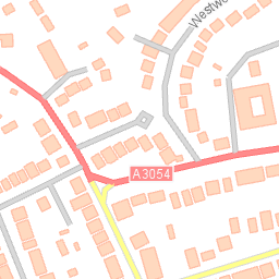 Map tile 20960.16158