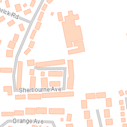Map tile 20959.16159