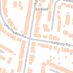 Map tile 20966.16162