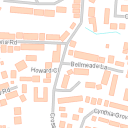 Map tile 20931.16168