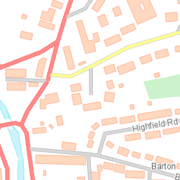 Map tile 20930.16169