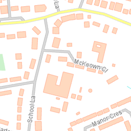 Map tile 20931.16169