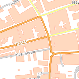 Map tile 20928.16170