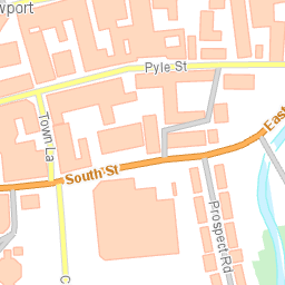 Map tile 20929.16170