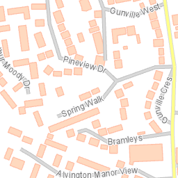 Map tile 20921.16171