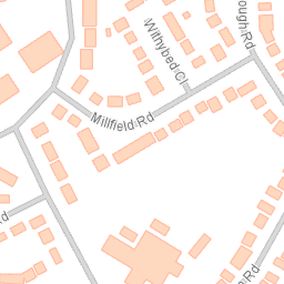 Map tile 20924.16171