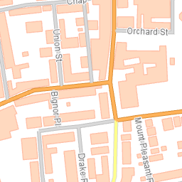 Map tile 20928.16171