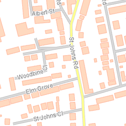 Map tile 20928.16172