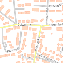 Map tile 20867.16176