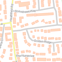 Map tile 20868.16176