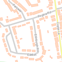 Map tile 20871.16176