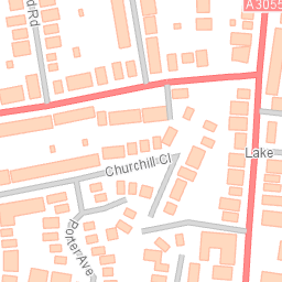 Map tile 20961.16191