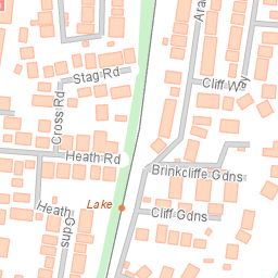 Map tile 20962.16191