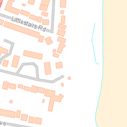 Map tile 20961.16195