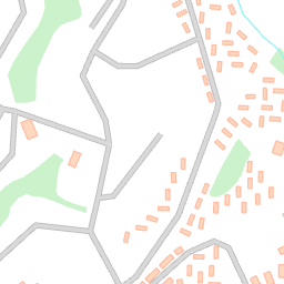 Map tile 20957.16196