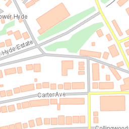 Map tile 20958.16197