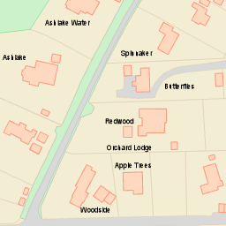 Map tile 41897.32315