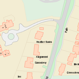 Map tile 41736.32350