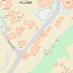 Map tile 41918.32401