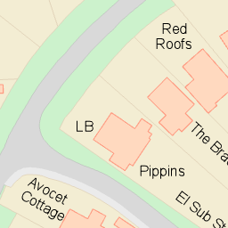 Map tile 83905.64661